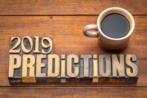 Denver Real Estate Predictions: 2019